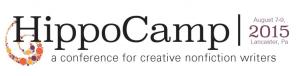 Hippocamp15 banner