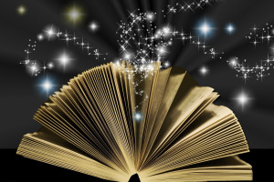 book-1012275_1280